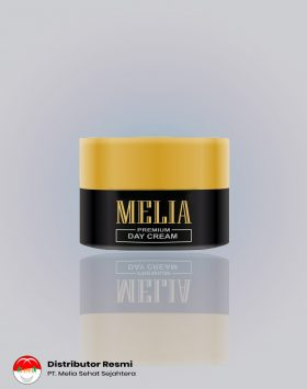 Melia Premium Day Cream